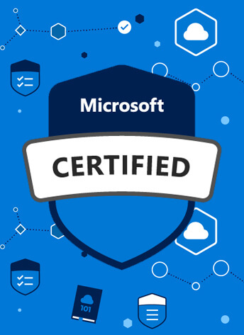 Microsoft Certified Resources