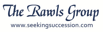 Rawls Group